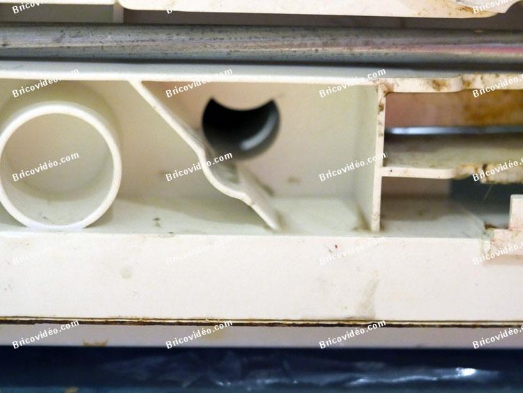 bricovid 233 o forum 201 lectrom 233 nager comment enlever ce type de serre joint sur un lave linge s 233 chant