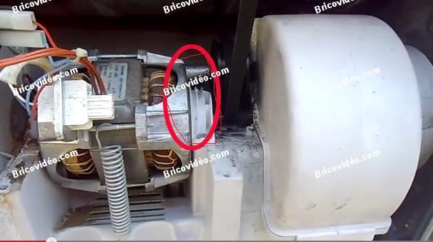 probl 232 me bruit c 244 t 233 moteur s 233 choir aeg conseils d 233 pannage forum electromenager bricovid 233 o