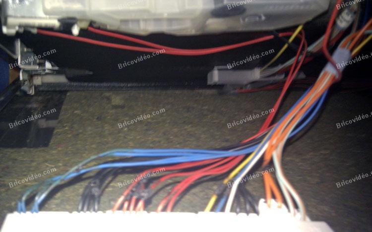 depannage lave vaisselle asf6263 06
