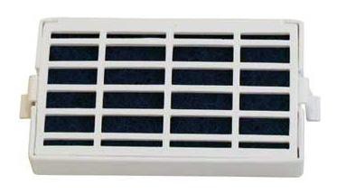 Filtre antibactérien réfrigérateur Whirlpool