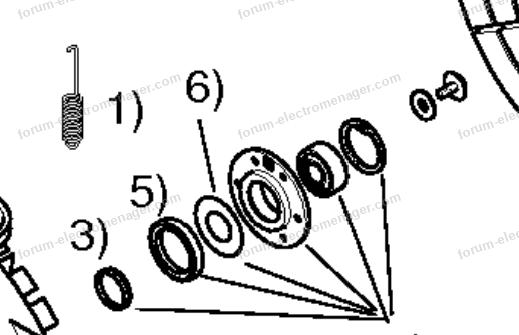 image 2021 04 12 194834