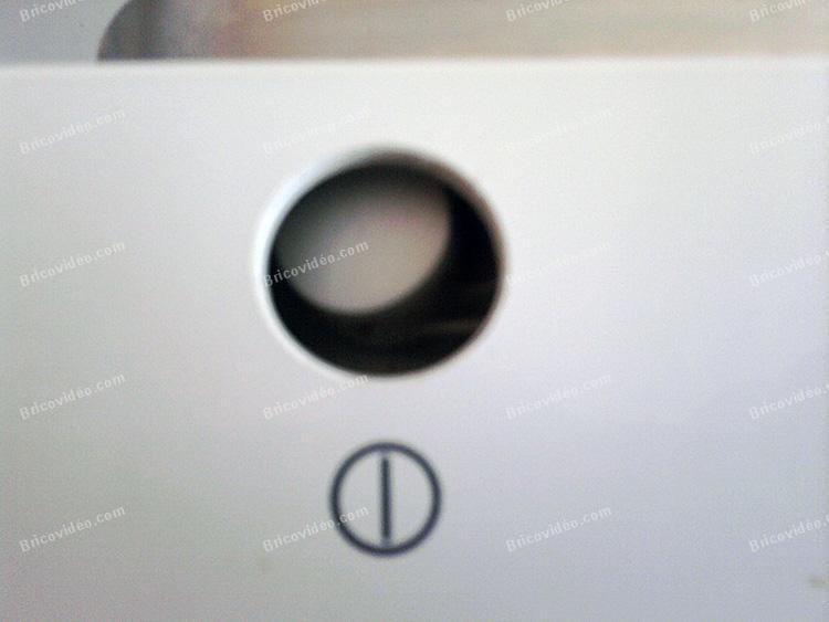 Probl me lave vaisselle siemens se20291 bouton marche arr t cass - Comment marche un lave vaisselle ...