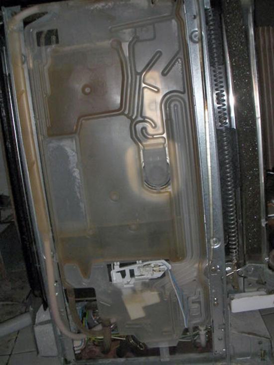 conseils d pannage lave vaisselle bosch qui ne vidange plus forum questions r ponses. Black Bedroom Furniture Sets. Home Design Ideas
