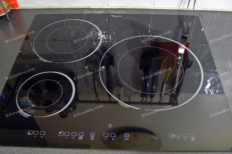 forum lectrom nager probl me plaque induction whirlpool