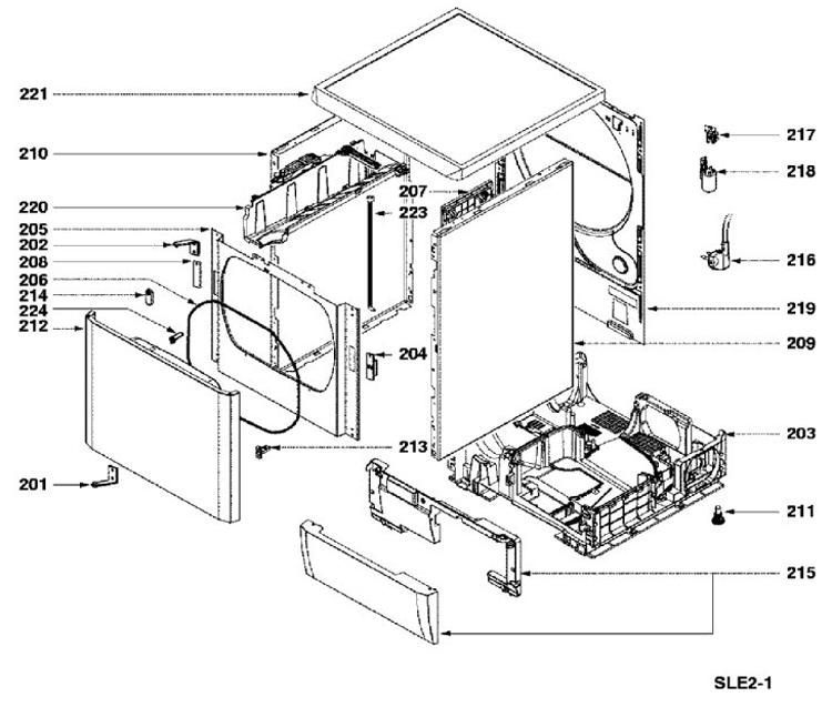 installation climatisation gainable demontage pompe a chaleur With fonctionnement pompe a chaleur piscine 10 vente et installation de pompe 224 chaleur air eau dans le