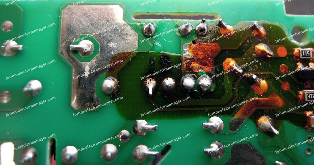 réparation lave linge whirlpool 6 sens 0003